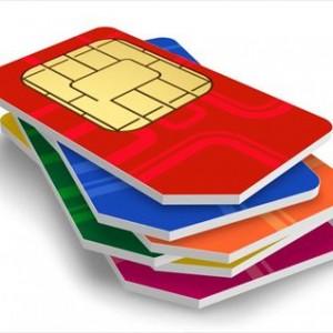 格安SIMのMVNOとdocomoやSoftBank、auの違い