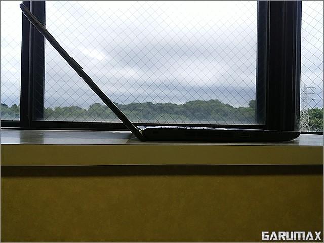 gm-ThinkPadE450-5