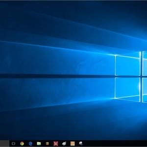 メーカーサポート対象外機種をWindows10にアップグレードする場合の注意点まとめ