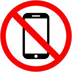 格安SIM乗り換えリスク。MNP転入時の使えない期間とは?