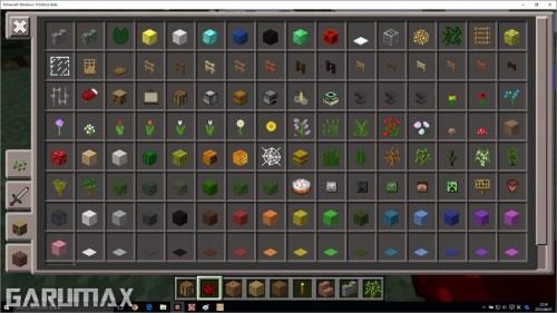 s-Minecraftwin10-2-5