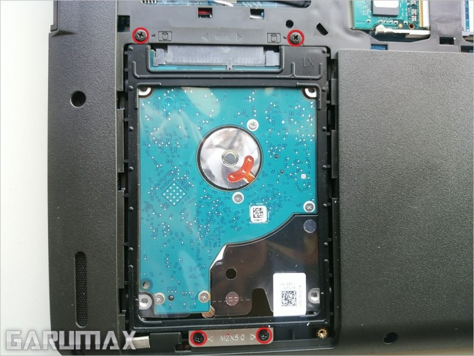 s-ThinkPadE450ssd (1)