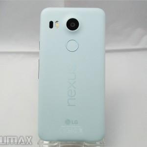Nexus5xを使わなくなった理由。普段使いはストレス製造マシーン