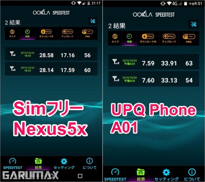 garumax-CA-Nexus5x