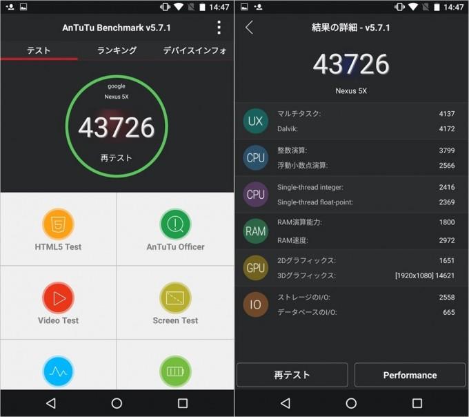 garumax-Nexus5x-benchmark