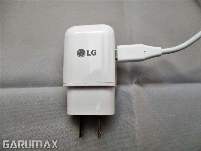 garumax-Nexus5x-p (12)
