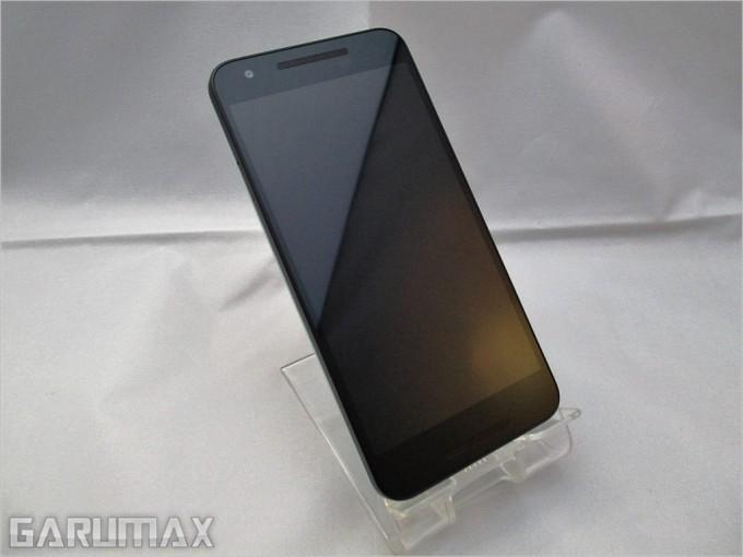 garumax-Nexus5x-p (2)