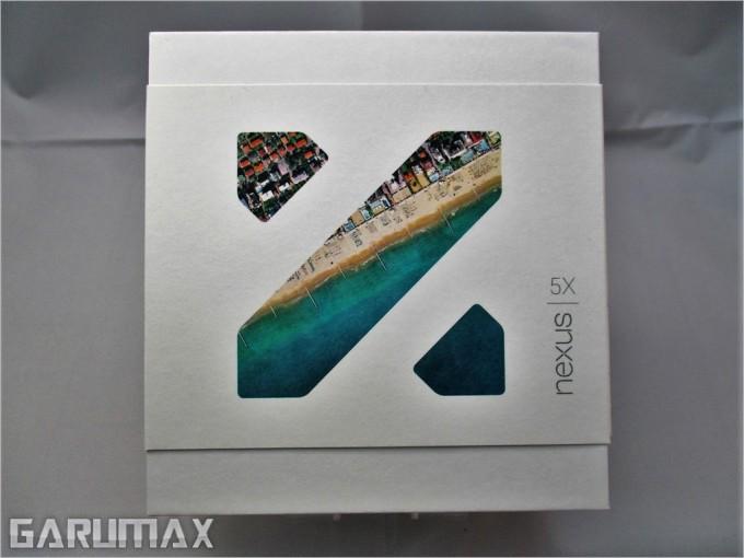 garumax-Nexus5x-p (3)