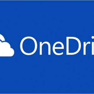 MicrosoftがOneDriveにとどめを刺す。容量無制限廃止と大幅改悪へ