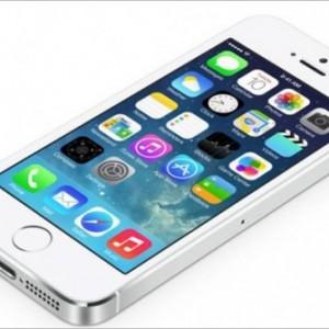 4インチ新型「iPhoneSE」の最新情報