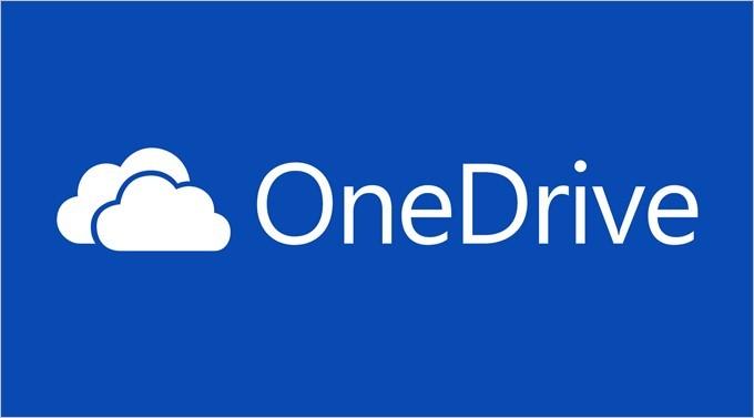 garumax-OneDrive-logo-blue-bg