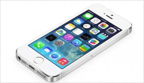 garumax-iPhone 5s Mark II