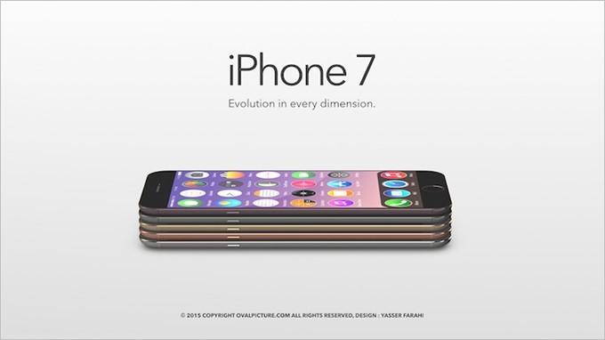 garumax-iphone-7