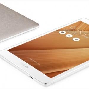 ASUS 「ZenPad 7.0 (Z370KL)」の注意点とスペック詳細