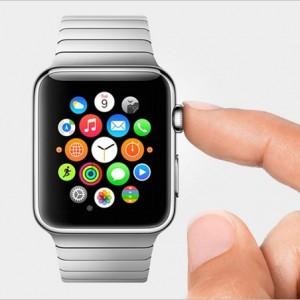 Apple Watch等のスマートウォッチが気になったけど購入に至らなかった理由と所感