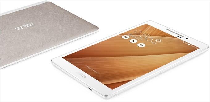 garumax-ASUS ZenPad 7.0 (Z370KL)