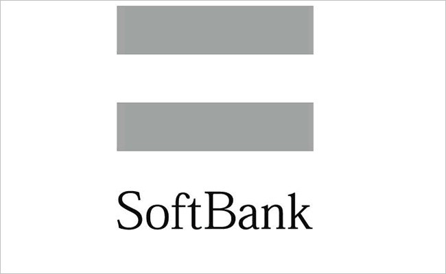 garumax-softbank1