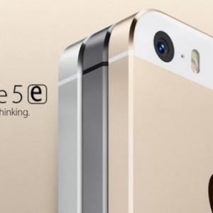 新型4インチiPhoneはやっぱりiPhone5sと同じ形?名称はiPhone5eで春に発売か