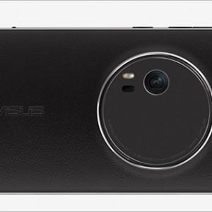 ASUS「Zenfone Zoom」のスペック詳細。カメラ性能変わらず4つの価格帯から選べる