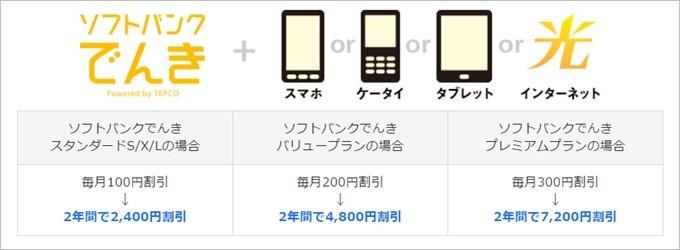 garumax-SoftBank0112 (4)