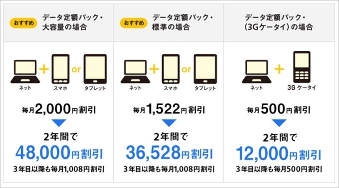 garumax-SoftBank0112 (5)