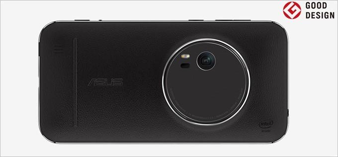 garumax-ZenFone-Zoom (1)