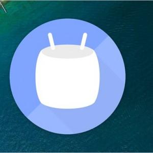 Android6.0で何が変わる?!使って分かった新機能まとめ!