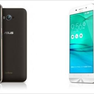 ASUS「ZenFoneMAX」のスペック詳細。魅力はバッテリー搭載量だけではない。
