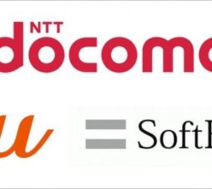 実質0円が完全終了した現在、ドコモ・au・ソフトバンクに乗りかえるなら何処にすべきか。