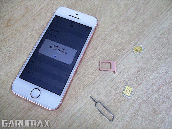 garumax-iPhone-SIM
