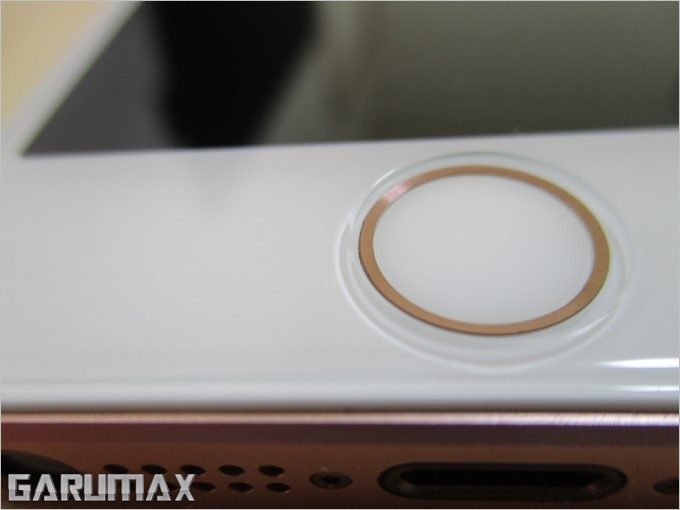 garumax-spigen-iPhoneSE-Glass (2)