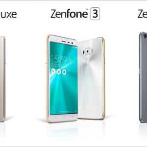 ZenFone3で一番驚くべきことは「3G/4G同時待ち受け」に対応した端末ということ。