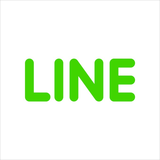 garumax-LINE_logo