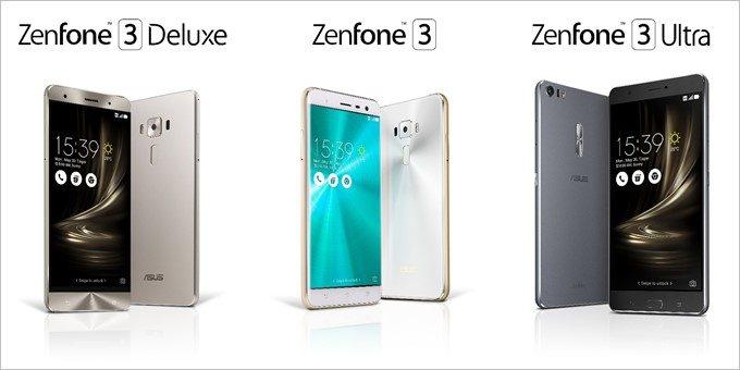 garumax-Zenfone3-Deluxe-Ultra