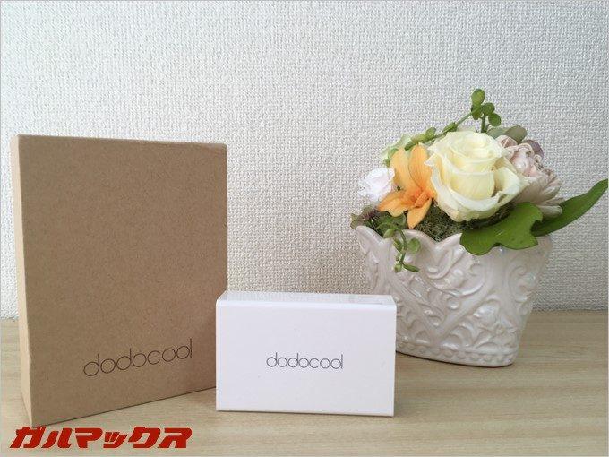 garumax-dodocool-5port(11)