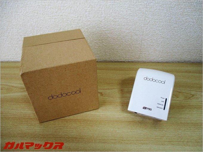 garumax-dodocool-Wireless-lan (1)