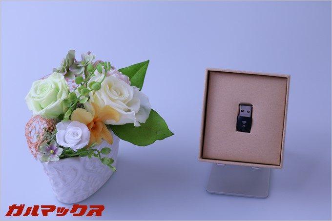 garumax-Wireless-WiFi (1)