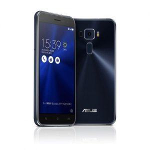 海外版ZenFone3、アップデートでau VoLTEが使えなくなったと報告相次ぐ。