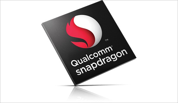 SnapdragonはQualcomm社のモバイル向けSoCでシェア率ナンバーワン
