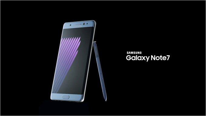 garumax-galaxy-note7