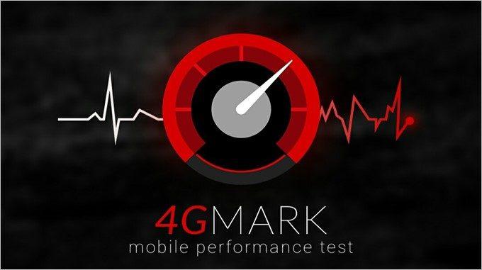 4Gmark