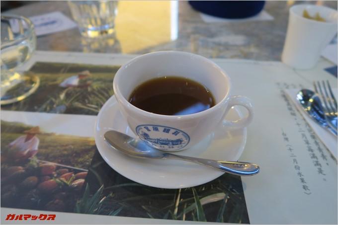 酸味は有るものの激甘なパイナップル紅茶。