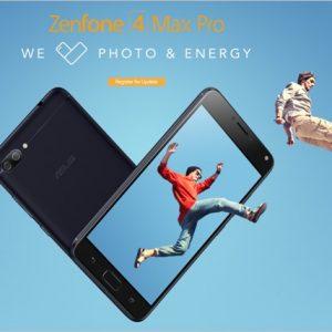 ZenFone 4 Max Proの性能と仕様評価、ライバル機種まとめ