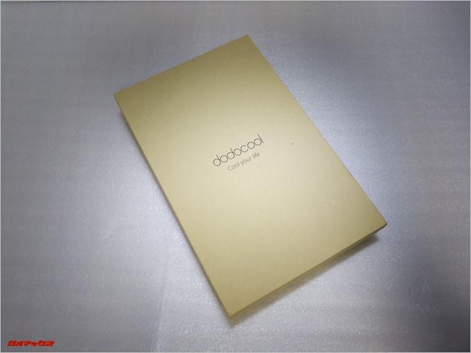 dodocool DP21