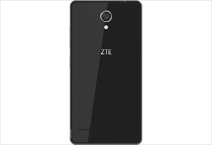 http://www.ztemobile.jp/products/e02.html