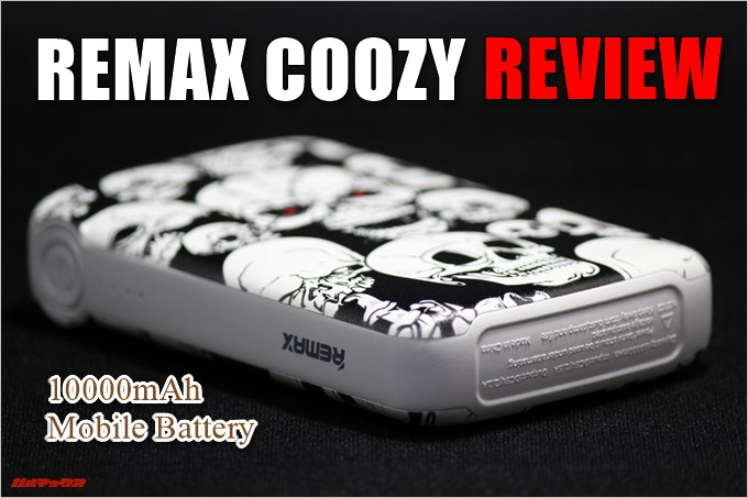 REMAX COOZY