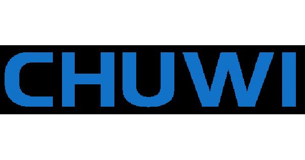 Chuwiロゴ