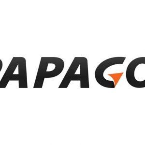 PAPAGO!の超人気ドラレコが激安!特選割引クーポンプレゼント!