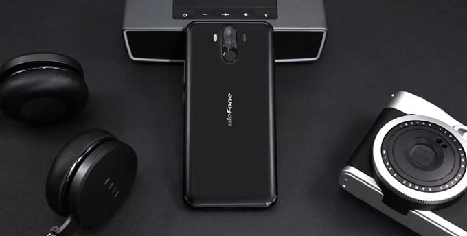 https://garumax.com/category/smartphone/simfreesmartphone