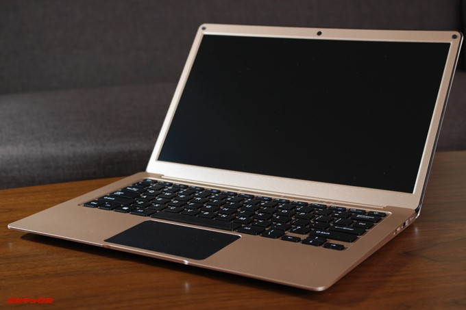 YEPO 737A Notebook